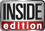 Inside_Edition_logo