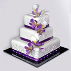 cake-menu-140