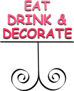 eatdrinkdecorate