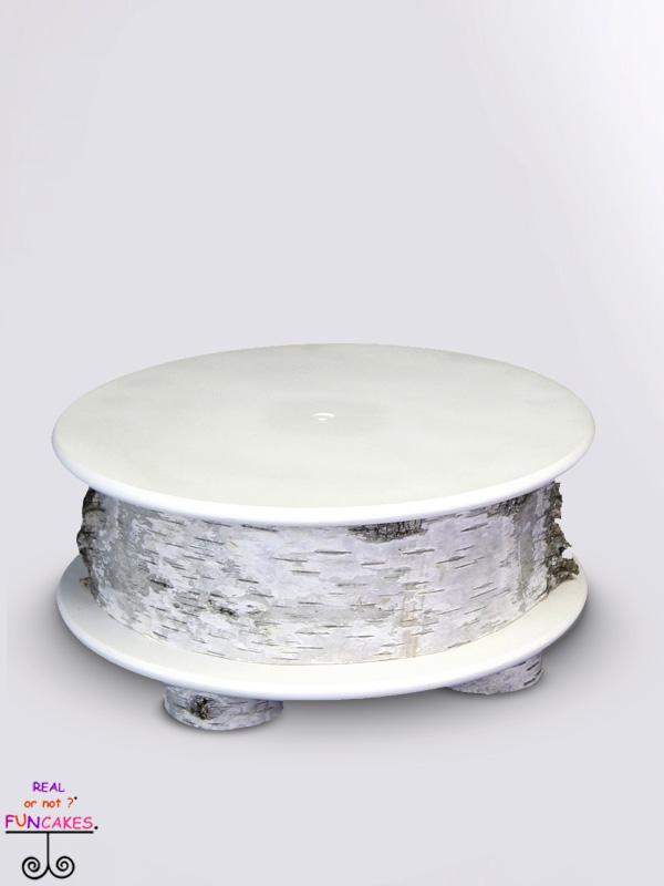 Erika Cake Stand