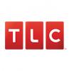 media-TLC