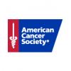 media-american-cancer-socieity