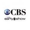 media-cbs-early-show