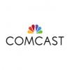media-comcast