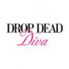 media-drop-dead-diva