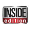 media-inside-edition
