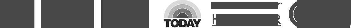 media-line logos