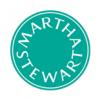 media-martha-stewart