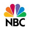 media-nbc
