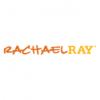 media-rachel-ray