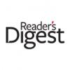 media-readers-digest
