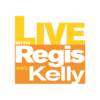 media-regis-kelly