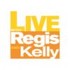 media-regis-kelly