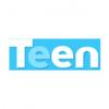 media-teen