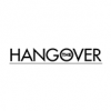 media-the-hangover