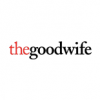 media-thegoodwife