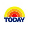media-today-show