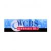 media-wcbs