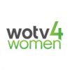 media-wotv4