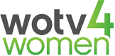 wotv 4 for women